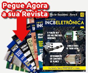 Revista INCB Eletrônica